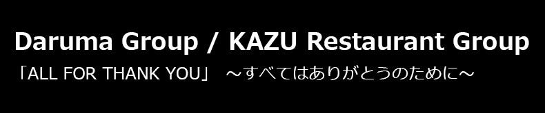 Daruma's Blog